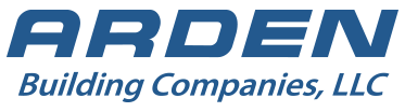 Arden Building Companies, LLC