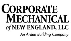 Corporate Mechanical of New England, LLC